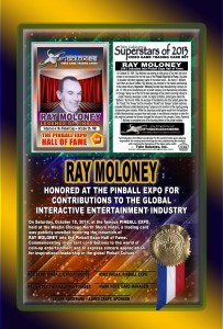 PINBALL-EXPO-2014-AWARDS-RAY-MOLONEY-RIBBON