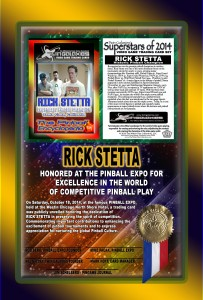 PINBALL-EXPO-2014-AWARDS-RICK-STETTA-RIBBON