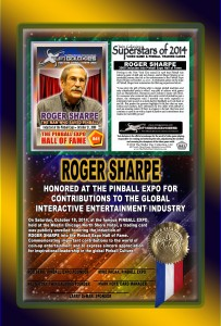 PINBALL-EXPO-2014-AWARDS-ROGER-SHARPE-RIBBON