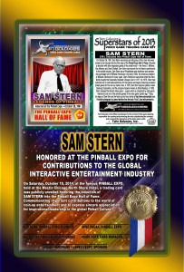 PINBALL-EXPO-2014-AWARDS-SAM-STERN-RIBBON