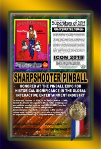 PINBALL-EXPO-2014-AWARDS-SHARPSHOOTER-RIBBON