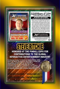 PINBALL-EXPO-2014-AWARDS-STEVE-RITCHIE-RIBBON
