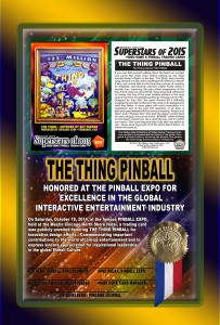 PINBALL-EXPO-2014-AWARDS-THE-THING-PINBALL-RIBBON