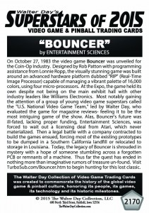 2170-BACK-BOUNCER-web