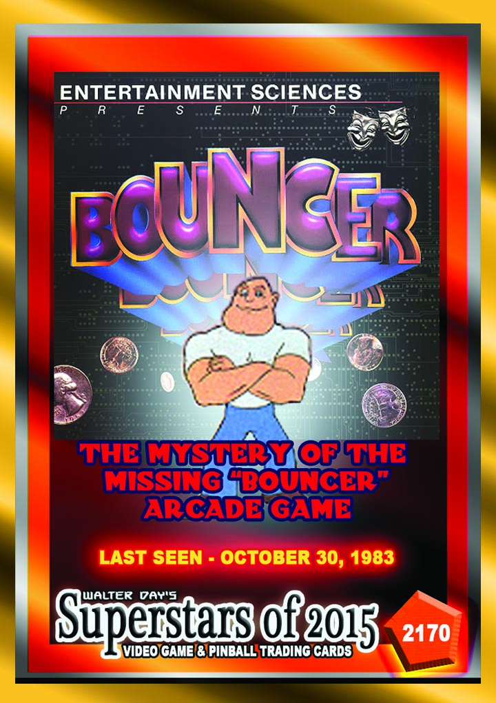 2170-FRONT-BOUNCER-WEB