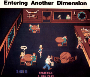 Bouncer_Arcade_Machine_Review_Video_Games_1984-1