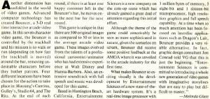 Bouncer_Arcade_Machine_Review_Video_Games_1984