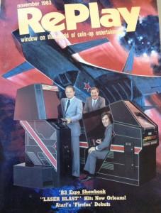 Bouncer_Replay_November_1983