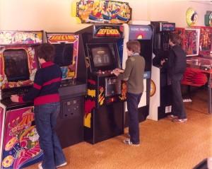 KORDEK-defender_arcade_setting_01