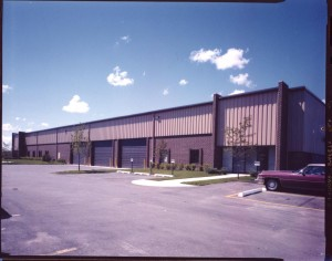 KORDEK-williams_defender_gurnee_building_color_01