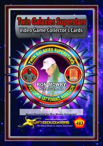 493-FRONT-RON-MOWRY-TEMPLATE