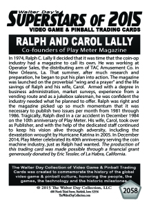 2058-BACK-RALPH-CAROL-LALLY