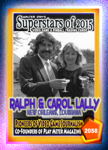 2058-FRONT-RALPH-CAROL-LALLY
