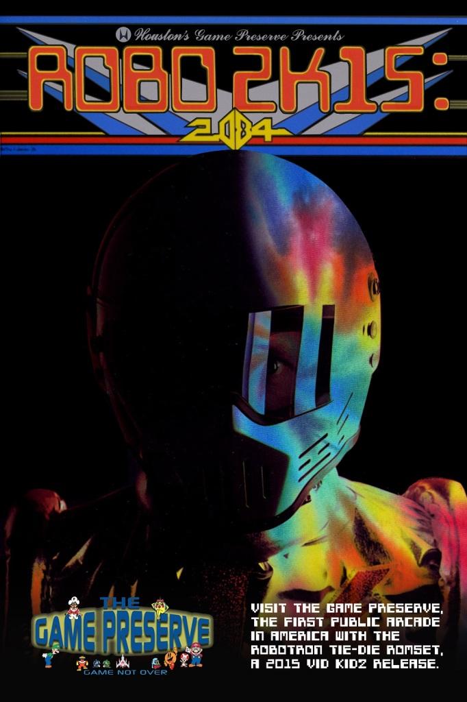 Robotron-2k15-Tie-Die-TGPposter