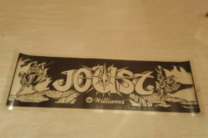 joust-marquee-overlay