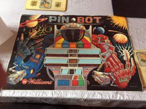 pinbot-poster
